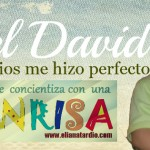 angeldavidDIOSMEHIZOPERFECTOCONUNCROMOSOMADEMAScollage