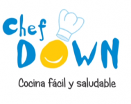 chef_down_cocina_sindrome_de_down