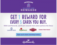 hallmarkrewards