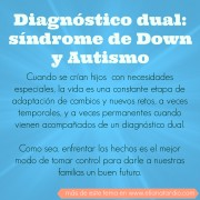 diagnosticodual-sindrome-down-autismo