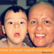 dianostico-cancer-madre